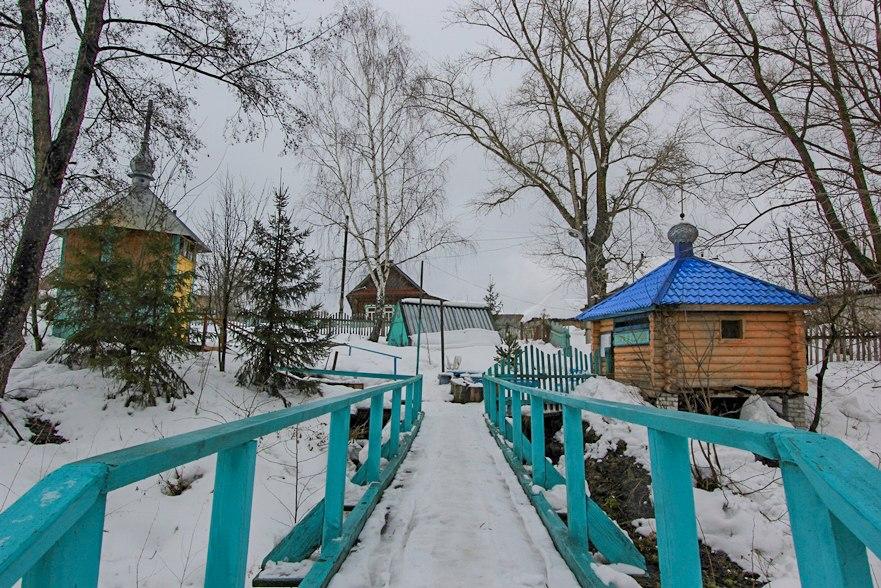 озеро в районе акшуат барышский район фото еще тут отели