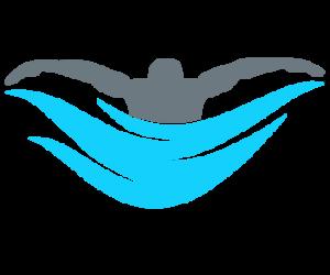 Первенство Ульяновской области по плаванию @ Торпедо спортивно-оздоровительный комплекс (ул. Октябрьская, 26)