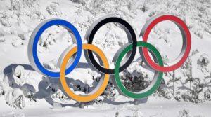 Открытие XX зимних юношеских Олимпийских игр в Железнодорожном районе @ на территории Дома культуры «Киндяковка» (пр-т Гая, 15)