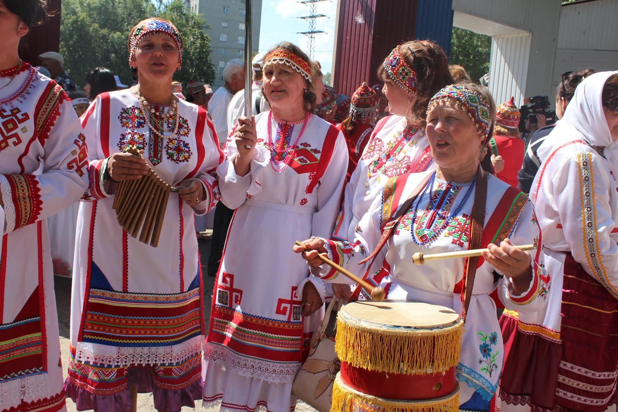 национальные чувашские поздравления эскиза конструкции очень