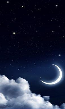 Спектакль «Хранители луны» @ Площадь Ленина