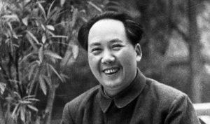 Выставка «В Китае родился Мао Цзэдун» @ Ленинский мемориал ( пл. 100-летия со дня рождения В. И. Ленина, 1)