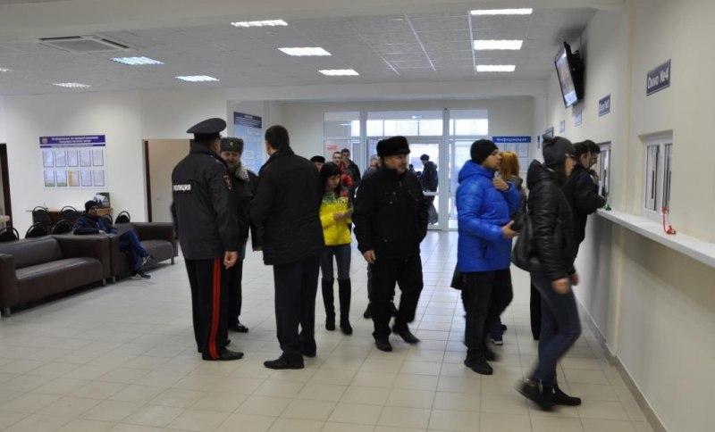 индивидуалки ульяновск в заволжском районе новый город