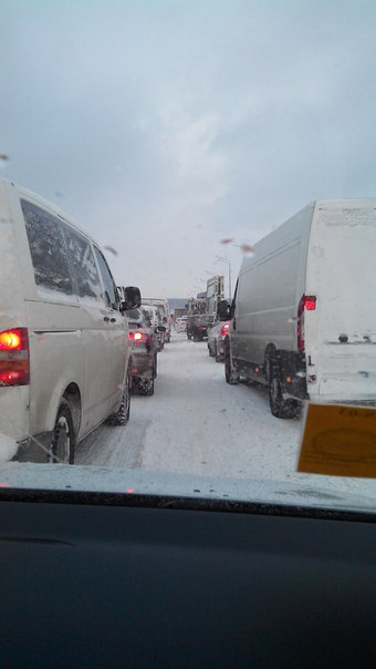 Уборка снега в московской области цены