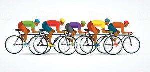Закрытие летнего велосезона Ulbike @  Сбор у ГМ Магнит (Сурова 2а)