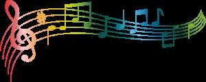 VII ежегодный региональный фестиваль – концерт «Коллегия музыкантов» @  Областная  детская школа искусств (ул. Ленина, 51)