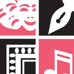Межрегиональная научно-практическая конференция, посвященная 100-летию государственной системы дополнительного (внешкольного) образования в сфере культуры и искусства @ (пер. Карамзина, д. 3/2)