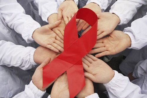 """Программа мероприятий ко Всемирному дню борьбы против рака """"Это я и я буду"""""""