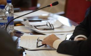 Пленарное заседание XI съезда Ассоциаций молодёжных правительств @ Дворец творчества детей и молодёжи ( ул. Минаева, д. 50)