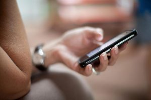 Социально-культурный проект «Мобильный гид»