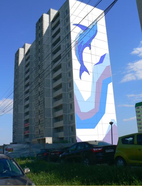 69 Tyukaev