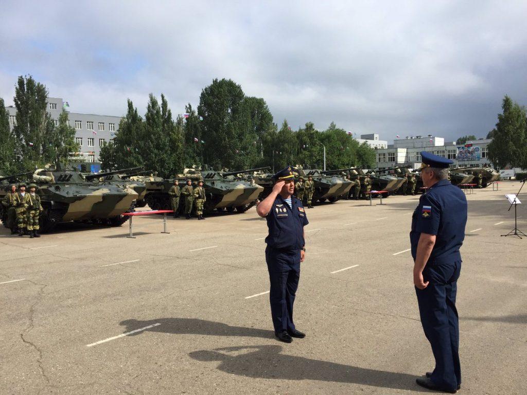 BMD-4M and BTR-MD Rakushka: - Page 8 6DGH1lDMWsAEqDrC-1024x768