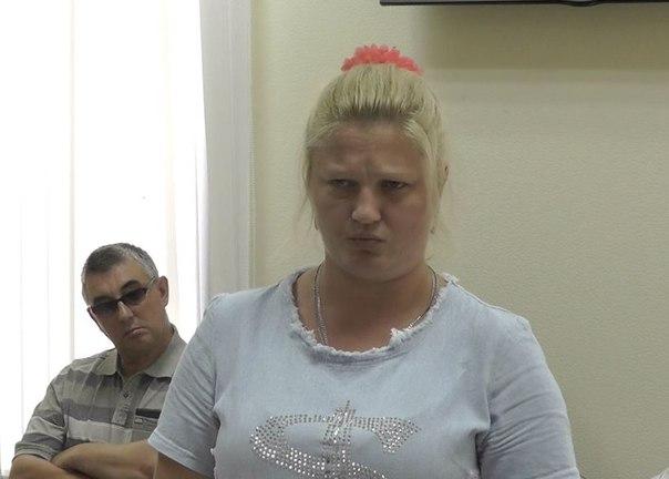 Воспитатель Карсунского техникума приговорена кисправительным работам