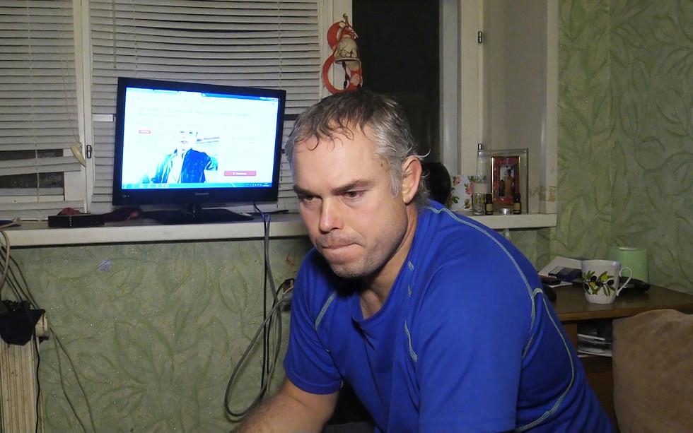 Взрослый мужик трахает подругу дочери 6 фотография