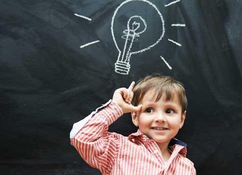 Итоги образовательного проекта по энергосбережению для младших школьников «ПроЭнергию» @ Hilton Garden Inn Ulyanovsk (ул. Гончарова, 25)