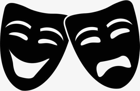 Выступления театральных коллективов на Соборной площади @ Соборная площадь, 1 (дом Правительства Ульяновской области)