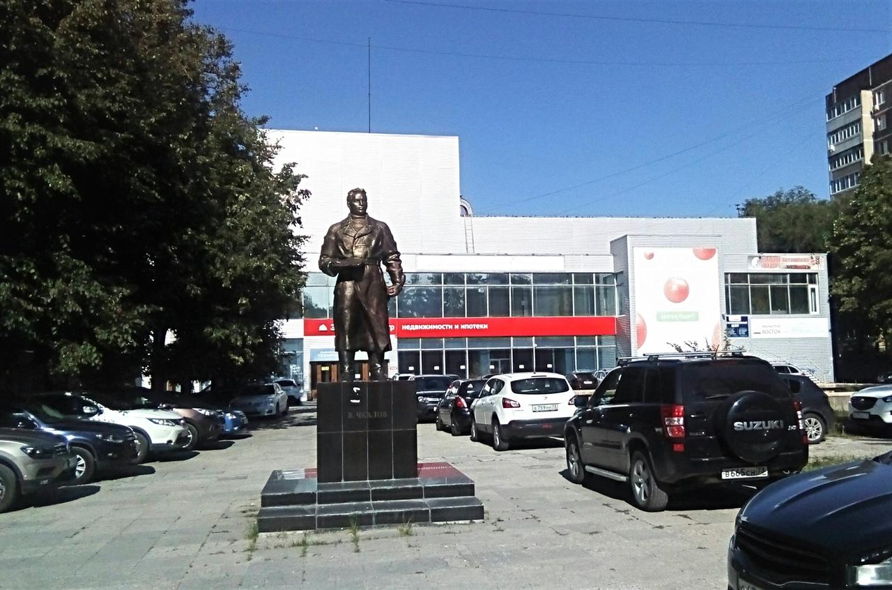 Дк Чкалова Новосибирск Знакомства