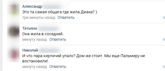 Борис Корчевников на первом выпуске передачи Когда все
