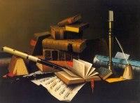 I Открытый городской конкурс литературно–музыкальных композиций «Камерата» @ Детская школа искусств №7