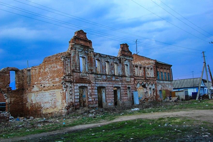 фотографии села старой майны ульяновской области фотообои башни наличии
