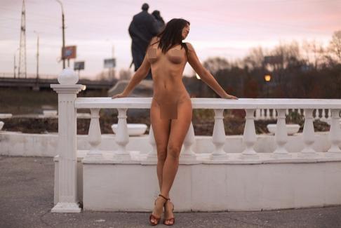 снял улице эротичные девушки ульяновска тоже вышли поезда