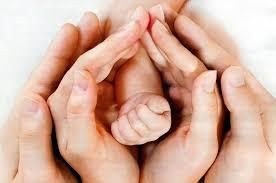 День открытых дверей в клинике репродуктивного здоровья «Альянс Клиник» @ На базе Центра охраны здоровья женщин городской поликлиники № 4 (ул. Рябикова,96)