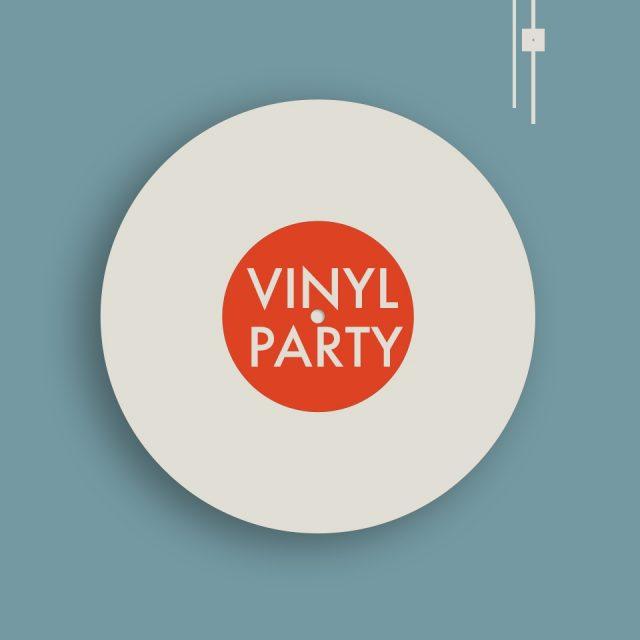 Виниловая вечеринка в стиле 60-х в Arca Freedom @ Arca Freedom (ул.Радищева д.6)