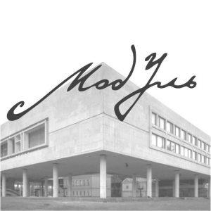 Программа мероприятий всесоюзной конференции советского модернизма «МодУль».