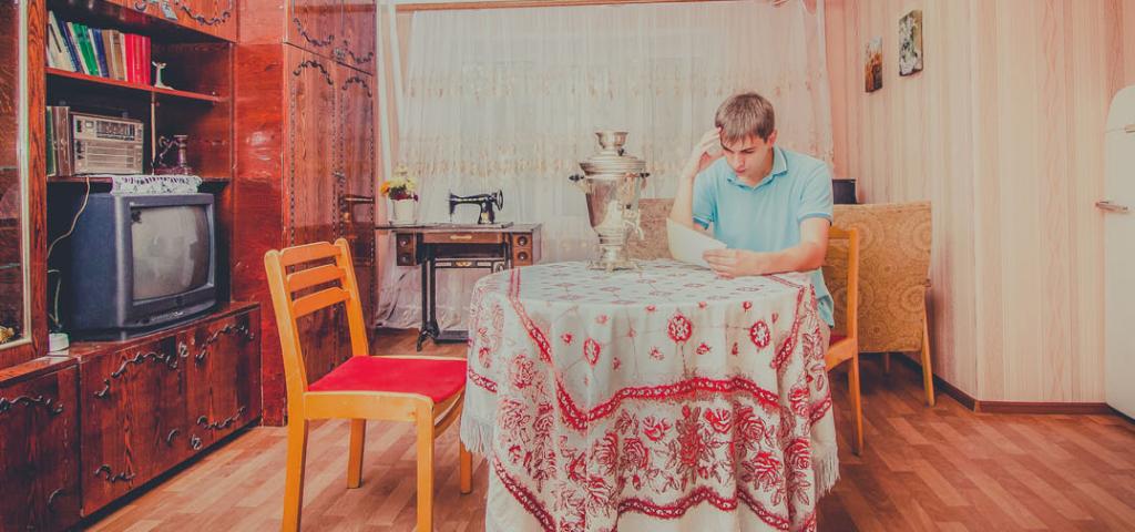 Бабушкина комната  Криптомания - кф вест в реальности в Ульяновске - Google Chrome