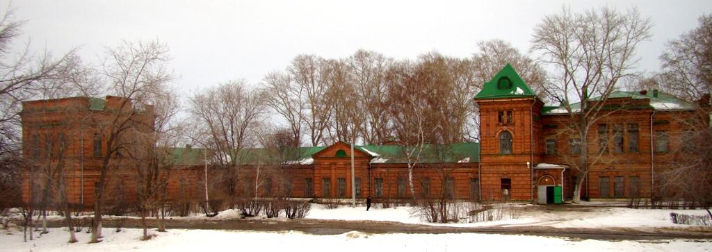 Поликлиника 9 по городе москве