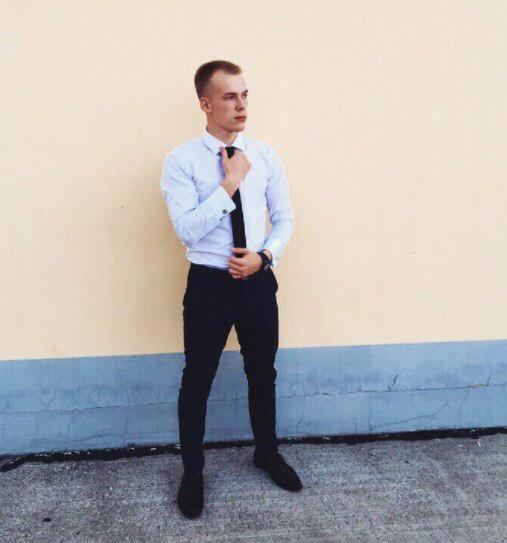 Порно геи пацани юные