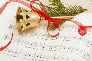 Гала-концерт Рождественского фестиваля детской православной музыки «Маленькие свечи» @ Спасо-Вознесенский кафедральный собор