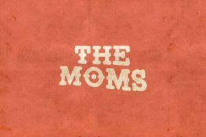 Концерт группы The Moms в Квартале @ креативное пространство Квартал(ул.Ленина, 78)