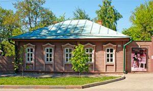 Мастер-класс по изготовлению открытки  в технике айрис-фолдинг @ Ульяновск | Ульяновская область | Россия