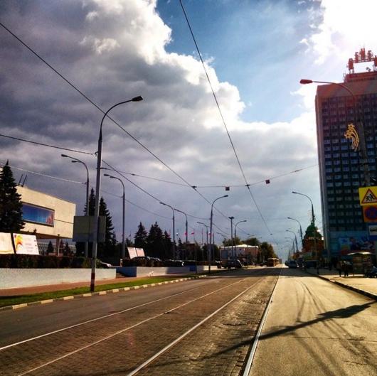 Дмитрий Ежов (ezhov_d) • Фото и видео в Instagram - Google Chrome