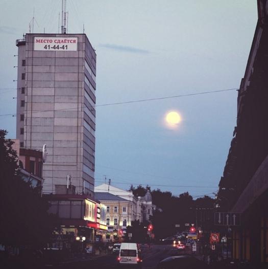 Фотограф Анатолий Лиясов (anatoly_lasciyasov) • Фото и видео в Instagram - Google Chrome