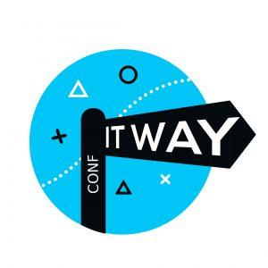 """Конференция для начинающих ИТ-специалистов """"IT Way Conf 2018.02"""" @ ОКНА. Молодёжное образовательное пространство (Ул. Кролюницкого, д. 15А)"""