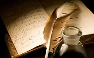 Спецкурс «Литературный Симбирск и современный читатель» @ Центральная городская библиотека имени И.А. Гончарова