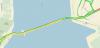 Карта Ульяновска улицы, дома, организации — Яндекс.Карты - Google Chrome