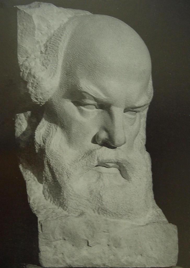 Клюев И.Н. Ульянов