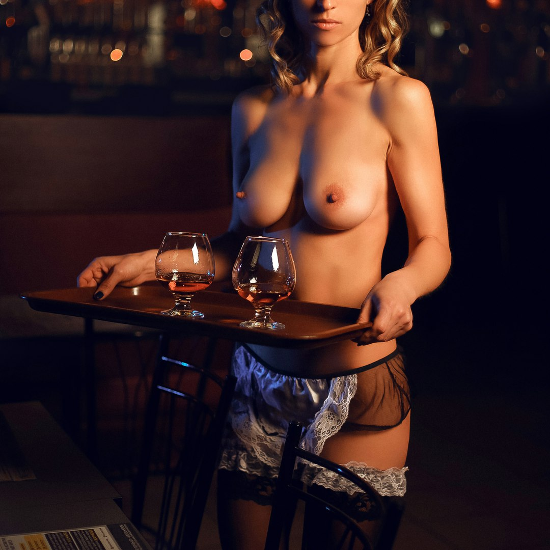 Фото эро бар для женщин, взрослая развратная шлюха госпожа