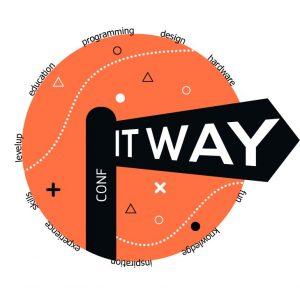 """Конференция IT Way.Conf.Ulsk @ Пространство """"Окна"""" (Кролюницкого 15а)"""