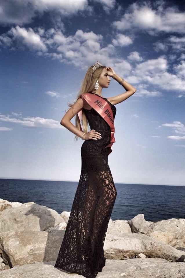 Miss-Bikini-Alina