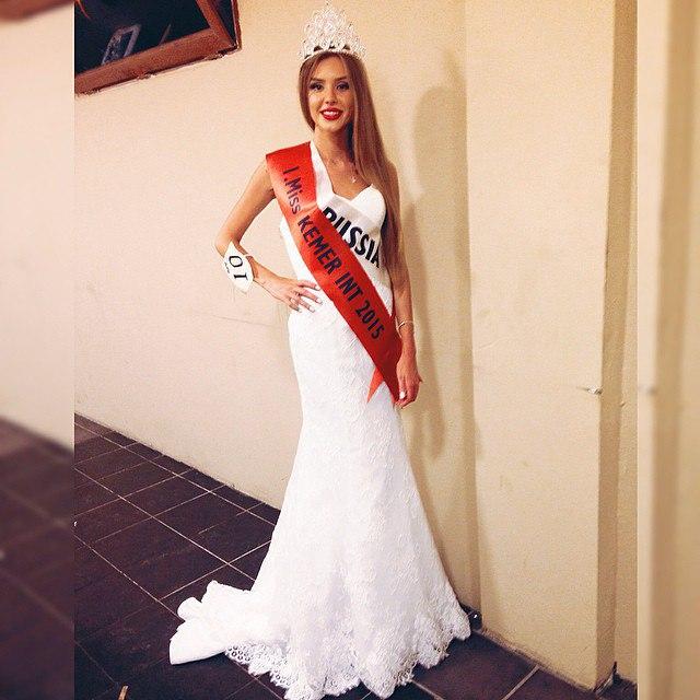 Miss-kemer-Anna-Grishina