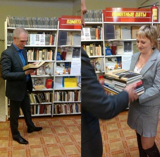 Новости Правительства в фотascо (press_ulgov) • Фото и видео в Instagram - Google Chrome