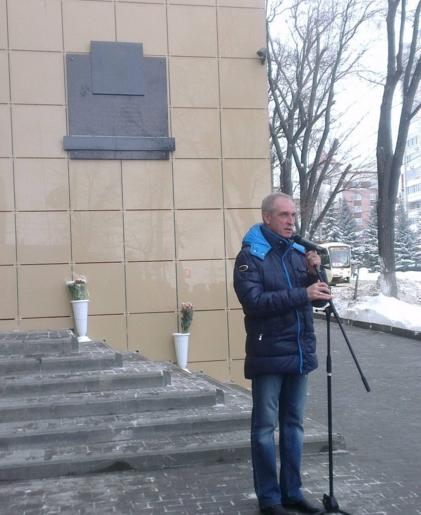 Новости Правительства выс фото (press_ulgov) • Фото и видео в Instagram - Google Chrome