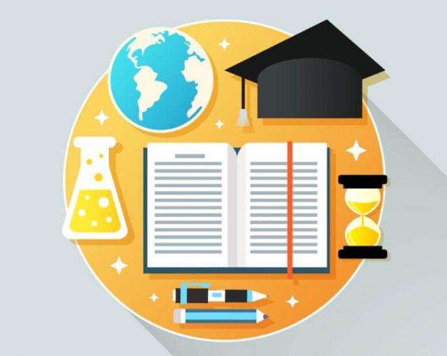 Подведение итогов года в отрасли образования @ в региональном Министерстве образования и науки (ул.Спасская, д.18а)