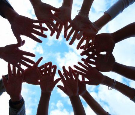 XI региональный Гражданский форум «Национальные проекты: от стратегии к действиям»
