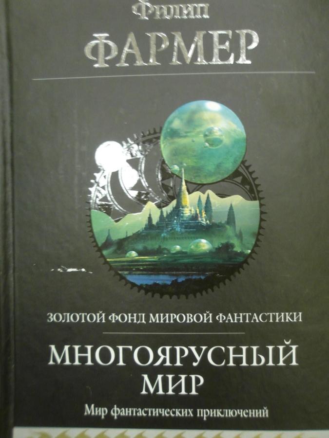 SAM_0575
