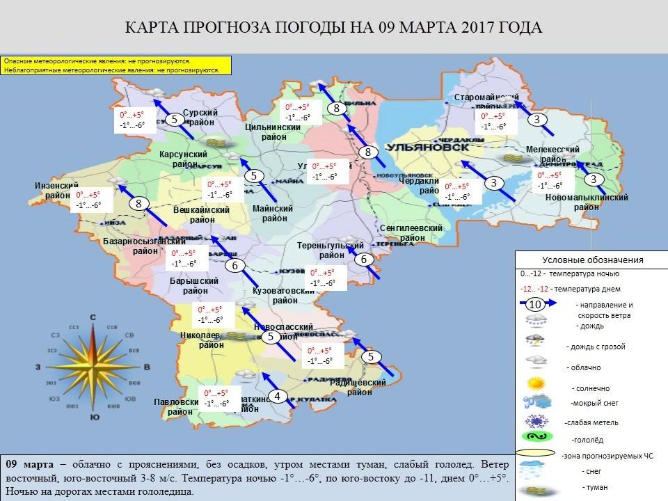 Погода киргизия в оше на